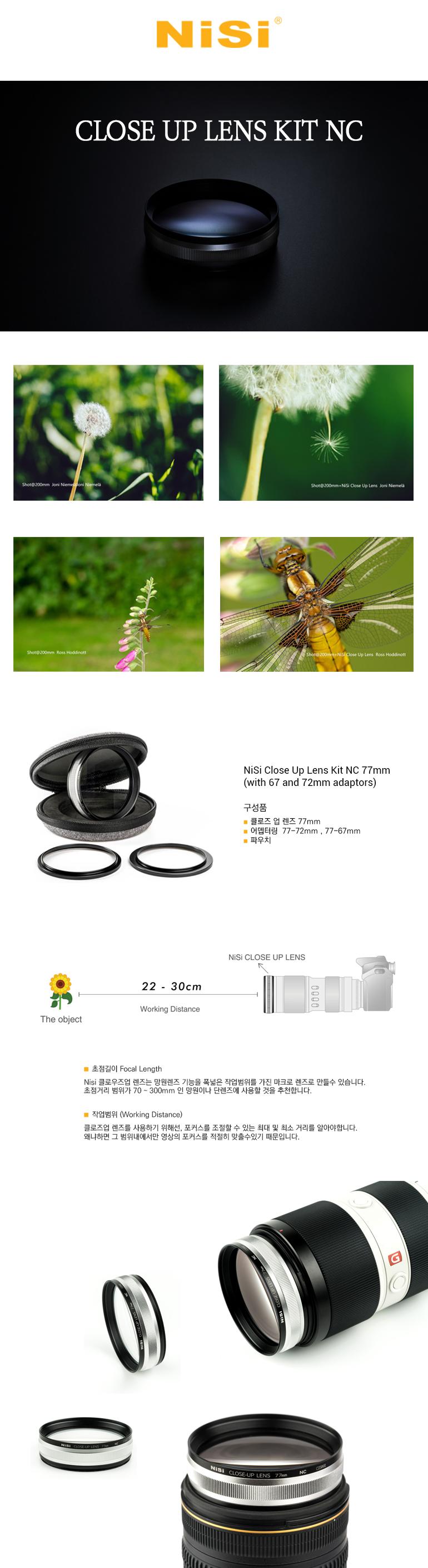 Nisi Closeup Lens leaflet 1.jpg