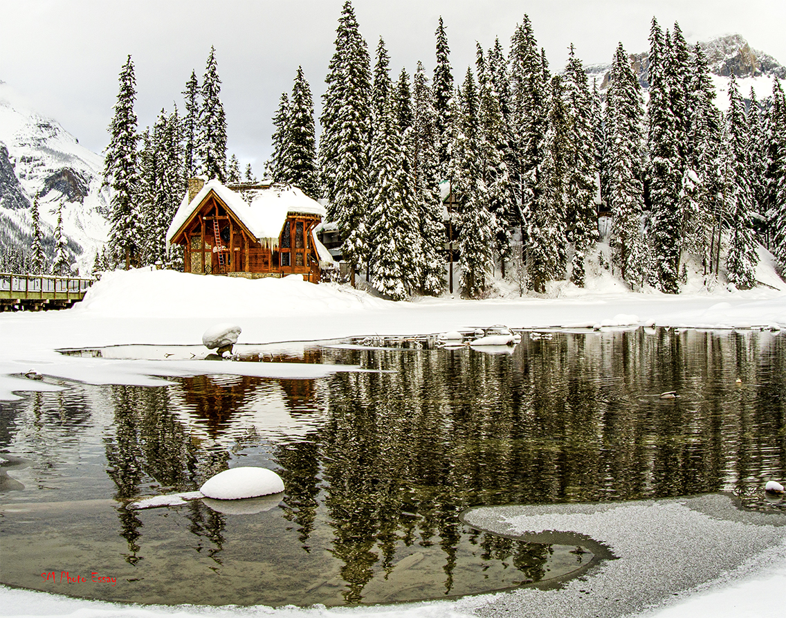 Emerald Lake1-1web.jpg