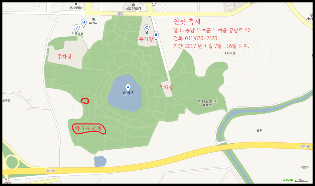 map (9).png