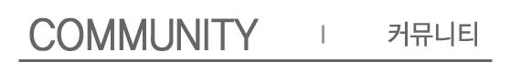 tit_community copy.jpg